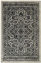 Mohawk Traditional Aurora Area Rug Collection