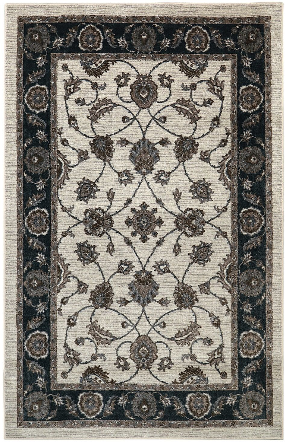 mohawk aurora traditional area rug collection