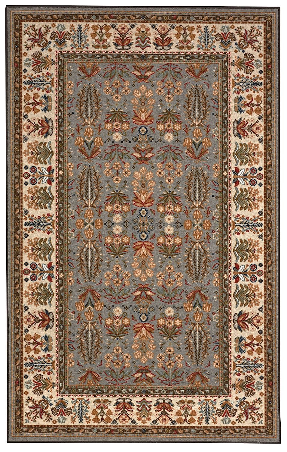 mohawk soho traditional area rug collection