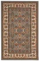 Mohawk Traditional Soho Area Rug Collection