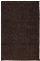 Mohawk Shag Urban Retreat Area Rug Collection