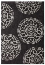Mohawk Transitional Huxley Area Rug Collection