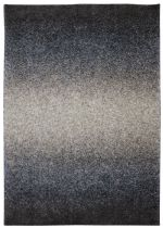 Mohawk Contemporary Huxley Area Rug Collection