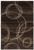 Mohawk Contemporary Madison Area Rug Collection