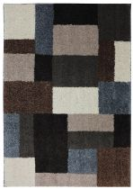Mohawk Shag Huxley Area Rug Collection
