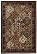 Mohawk Traditional District Area Rug Collection