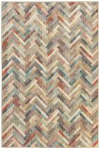 Mohawk Contemporary Cascade Heights Area Rug Collection