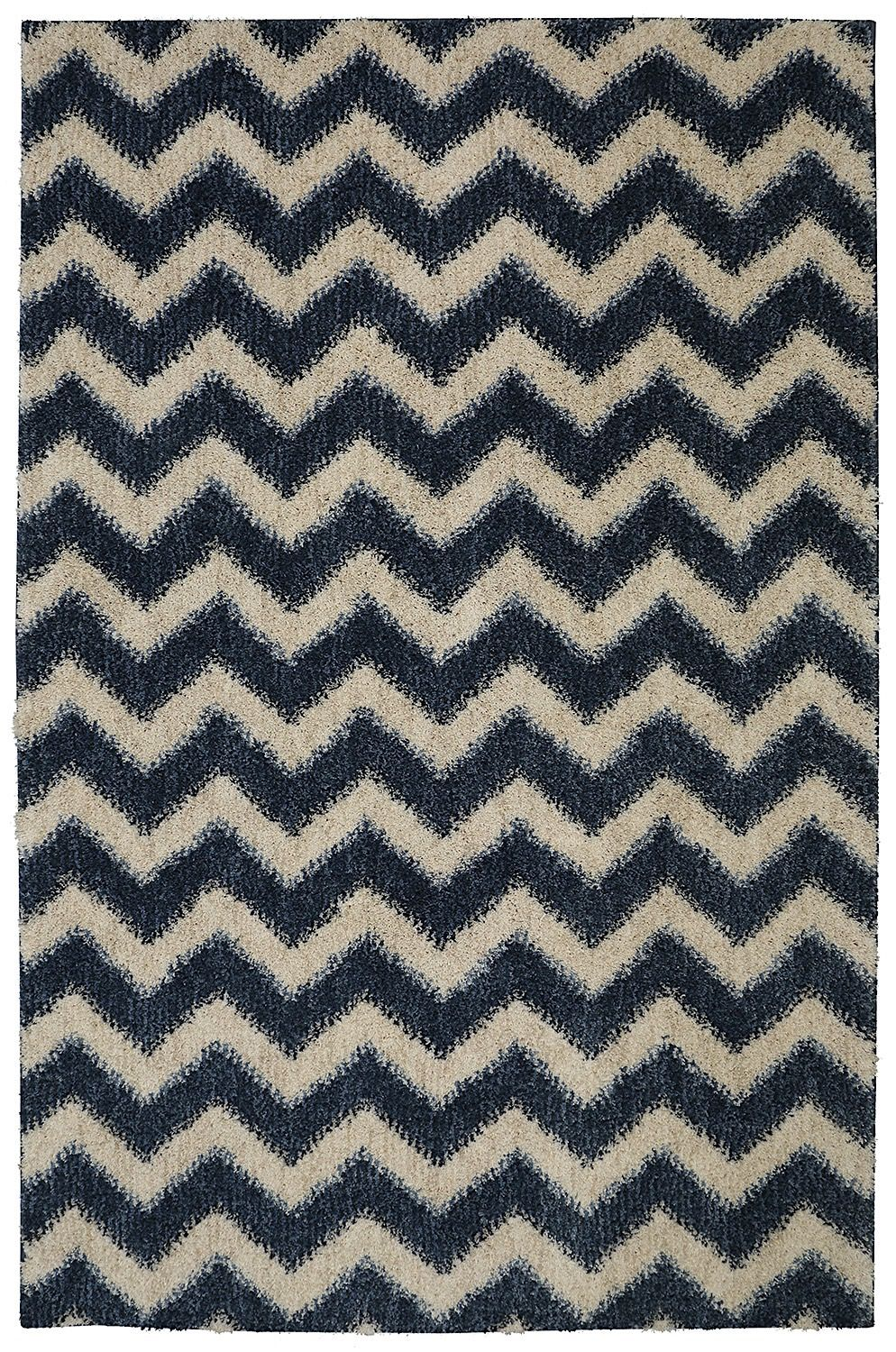 mohawk laguna contemporary area rug collection