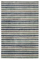 Mohawk Transitional Laguna Area Rug Collection