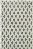 Mohawk Contemporary Laguna Area Rug Collection
