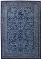 Mohawk Traditional Cascade Heights Area Rug Collection