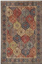 Mohawk Traditional Mediterranean Area Rug Collection