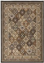 Mohawk Traditional Interlude Area Rug Collection