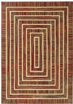 Mohawk Contemporary Interlude Area Rug Collection