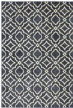 Mohawk Transitional Palladium Area Rug Collection