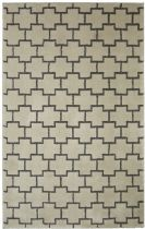 Mohawk Shag Loft Area Rug Collection