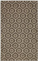 Mohawk Contemporary Loft Area Rug Collection