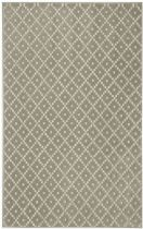 Mohawk Contemporary Modern Basics Area Rug Collection