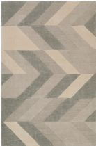 RugPal Contemporary Gallery Area Rug Collection