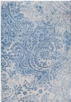 FaveDecor Country & Floral Fland Area Rug Collection