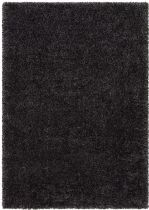 RugPal Shag Cozy Shag Area Rug Collection