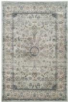 Safavieh Traditional Persian Garden Vintage Area Rug Collection