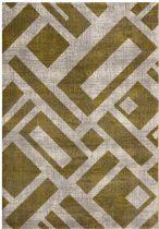Safavieh Contemporary Porcello Area Rug Collection
