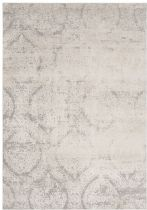 Safavieh Transitional Princeton Area Rug Collection