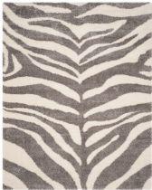 Safavieh Shag Portofino Shag Area Rug Collection