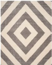 Safavieh Shag Portofino Shag Area Rug Collection