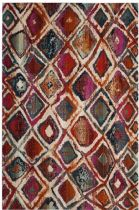Safavieh Contemporary Radiance Area Rug Collection