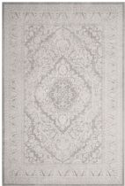 Safavieh Traditional Reflection Area Rug Collection