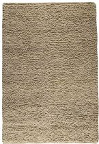 MA Trading Contemporary Triumph Area Rug Collection