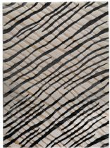 MA Trading Contemporary Stripes Area Rug Collection
