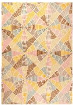MA Trading Contemporary Antigua Area Rug Collection