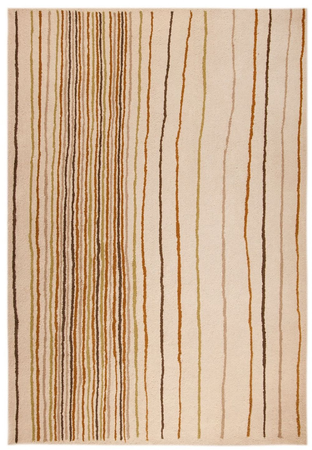 ma trading evelyn contemporary area rug collection