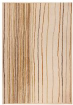 MA Trading Contemporary Evelyn Area Rug Collection