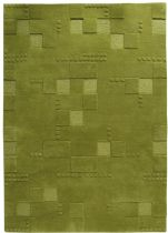 MA Trading Contemporary Strass Area Rug Collection