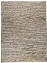 MA Trading Contemporary Katina Area Rug Collection