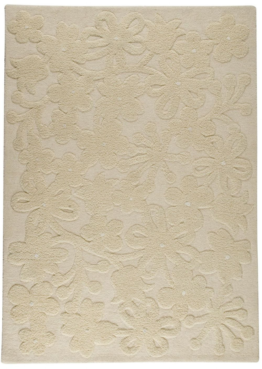 ma trading adrienne contemporary area rug collection