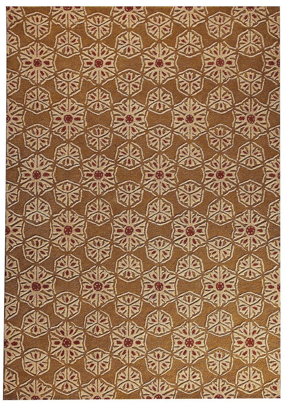 ma trading june contemporary area rug collection