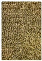 MA Trading Contemporary Tyler Area Rug Collection