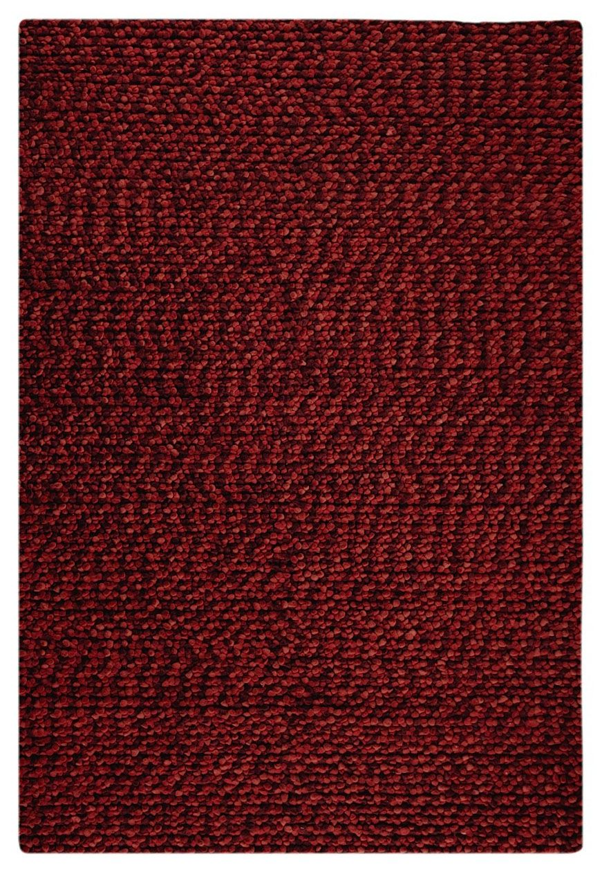 ma trading tyler contemporary area rug collection