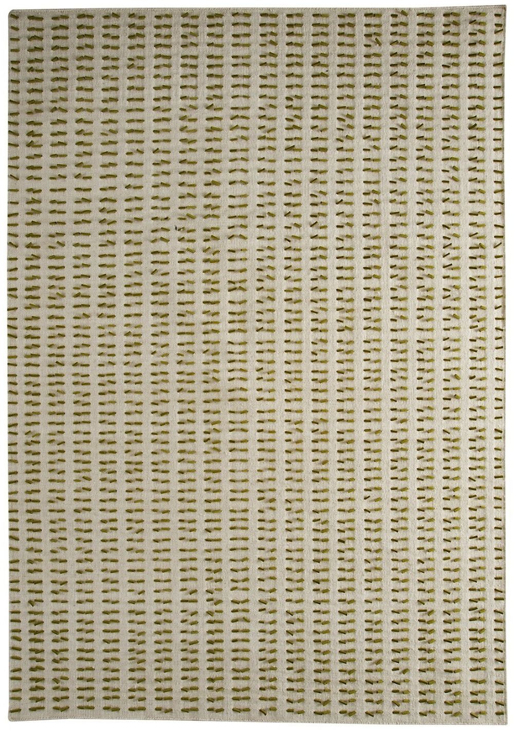 ma trading madison contemporary area rug collection