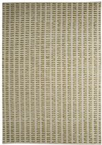 MA Trading Contemporary Madison Area Rug Collection