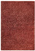 MA Trading Contemporary Clayton Area Rug Collection