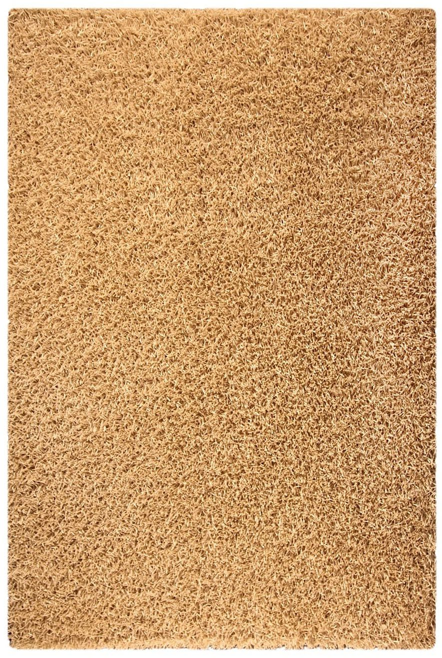 ma trading clayton contemporary area rug collection