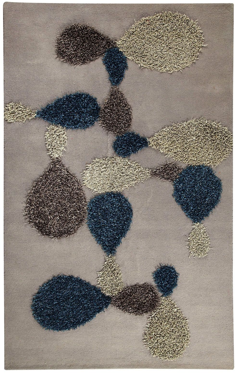 ma trading windy contemporary area rug collection