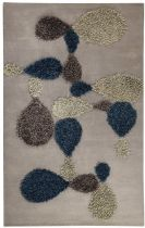 MA Trading Contemporary Windy Area Rug Collection