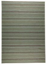 MA Trading Contemporary Sahara Area Rug Collection